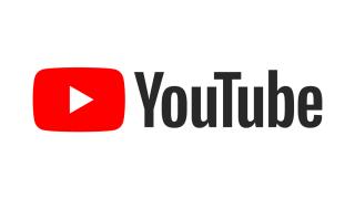 youtube投稿しています